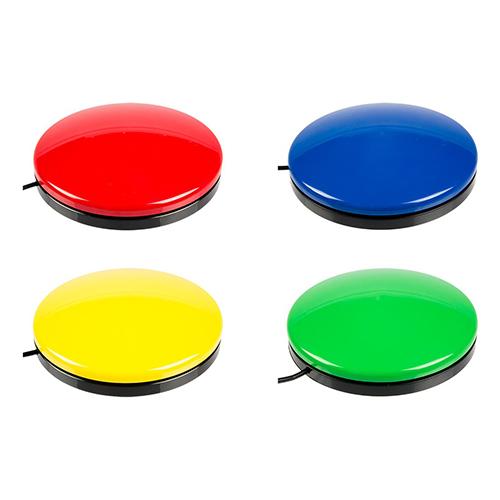 Buddy Button käyttökytkin