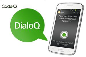 DialoQ Mobile