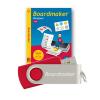 Boardmaker USB