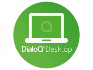 DialoQ Desktop