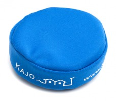 Kajo Softbutton RF